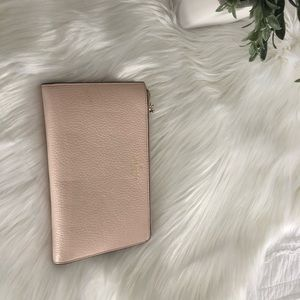 Cute Authentic Kate Spade Wallet!